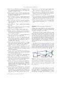 Defocus Magnification - CSAIL People - MIT - Page 7