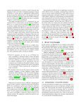 Growing Solver-Aided Languages with ROSETTE - People - MIT - Page 2