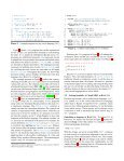 Growing Solver-Aided Languages with ROSETTE - People - MIT - Page 3