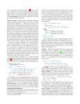 Growing Solver-Aided Languages with ROSETTE - People - MIT - Page 5