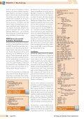 Inselverwaltung - people - Red Hat - Page 2
