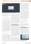 Inselverwaltung - people - Red Hat - Page 3
