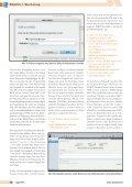 Inselverwaltung - people - Red Hat - Page 4
