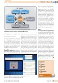 Inselverwaltung - people - Red Hat - Page 5