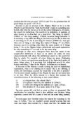 """Causes in the """"Phaedo"""" - Page 4"""