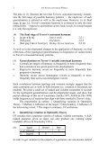 Typology and variation in child consonant harmony - University of ... - Page 2