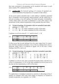 Typology and variation in child consonant harmony - University of ... - Page 3