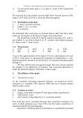 Typology and variation in child consonant harmony - University of ... - Page 5