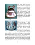 Nasca Ceramic Iconography: An Overview - Page 3