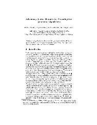 Adversary Lower Bounds for Nonadaptive Quantum Algorithms