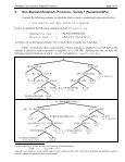 Non-Standard Anaphoric Pronouns - University of Massachusetts ... - Page 3