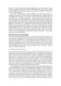 Baumgartner_2000_Handeln und Wissen bei Schuetz - Peter ... - Seite 2