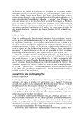 Baumgartner_2000_Handeln und Wissen bei Schuetz - Peter ... - Seite 4