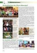 Pfarrblatt 5/2013 - Pfarre Stegersbach - Seite 4