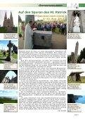 Pfarrblatt 5/2013 - Pfarre Stegersbach - Seite 7