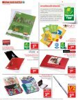 Angebote gültig: - INTERSPAR - Seite 6