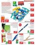 Angebote gültig: - INTERSPAR - Seite 7