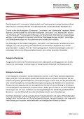 Forschungsleistung würdigen - Page 5
