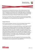 Forschungsleistung würdigen - Page 6