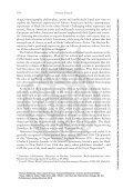 Norbert Finzsch The Harlem Renaissance, 1919–1935 - Page 2