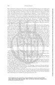 Norbert Finzsch The Harlem Renaissance, 1919–1935 - Page 4