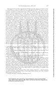 Norbert Finzsch The Harlem Renaissance, 1919–1935 - Page 5