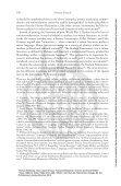 Norbert Finzsch The Harlem Renaissance, 1919–1935 - Page 6