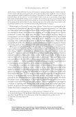 Norbert Finzsch The Harlem Renaissance, 1919–1935 - Page 7
