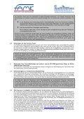 Einwilligungs - FAMK - Seite 2