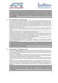 Einwilligungs - FAMK - Seite 3