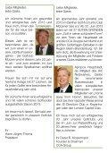 Turnier- & Veranstaltungskalender 2013 - Golfclub Motzen - Page 3
