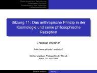 Vorlesungsfolien (pdf)