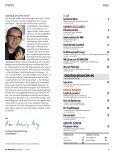 MQ November 2013 - SAQ - Seite 3