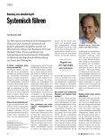 MQ November 2013 - SAQ - Seite 4