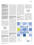 MQ November 2013 - SAQ - Seite 5