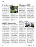 MQ November 2013 - SAQ - Seite 6
