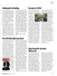 MQ November 2013 - SAQ - Seite 7