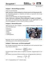 1. Ubungsblatt.pdf