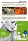 Der pflanzliche Arzneischatz - phytotherapie.co.at - Page 5