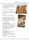 Dorfkirche Friedrichshagen Die Dorfkirche Friedrichshagen ist eine ... - Seite 3