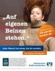 Schule & Job - Süddeutsche Zeitung - Page 2