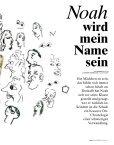Schule & Job - Süddeutsche Zeitung - Page 7