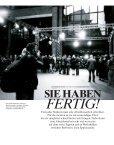 JETZT Uni&Job - Süddeutsche Zeitung - Page 4