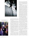 JETZT Uni&Job - Süddeutsche Zeitung - Page 6