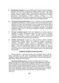 6. VO i ET.pdf - Page 2