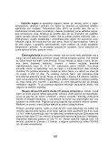 6. VO i ET.pdf - Page 3