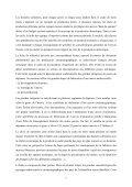 Les coûts de production des œuvres audiovisuelles Etude ... - Unesco - Page 3