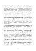 Les coûts de production des œuvres audiovisuelles Etude ... - Unesco - Page 5