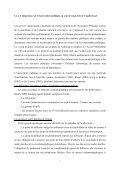 Les coûts de production des œuvres audiovisuelles Etude ... - Unesco - Page 7