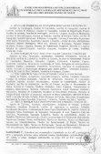 Sindicato dos Empregados em Condomínios e em Empresas de ... - Page 2